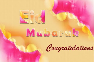 advance eid eid ul fitr mubarak 2013 is celebrated around the world