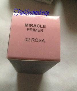 niyo_co_miracle_primer
