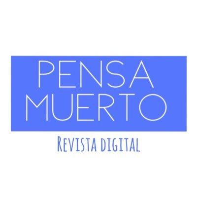 Revista PensaMuerto