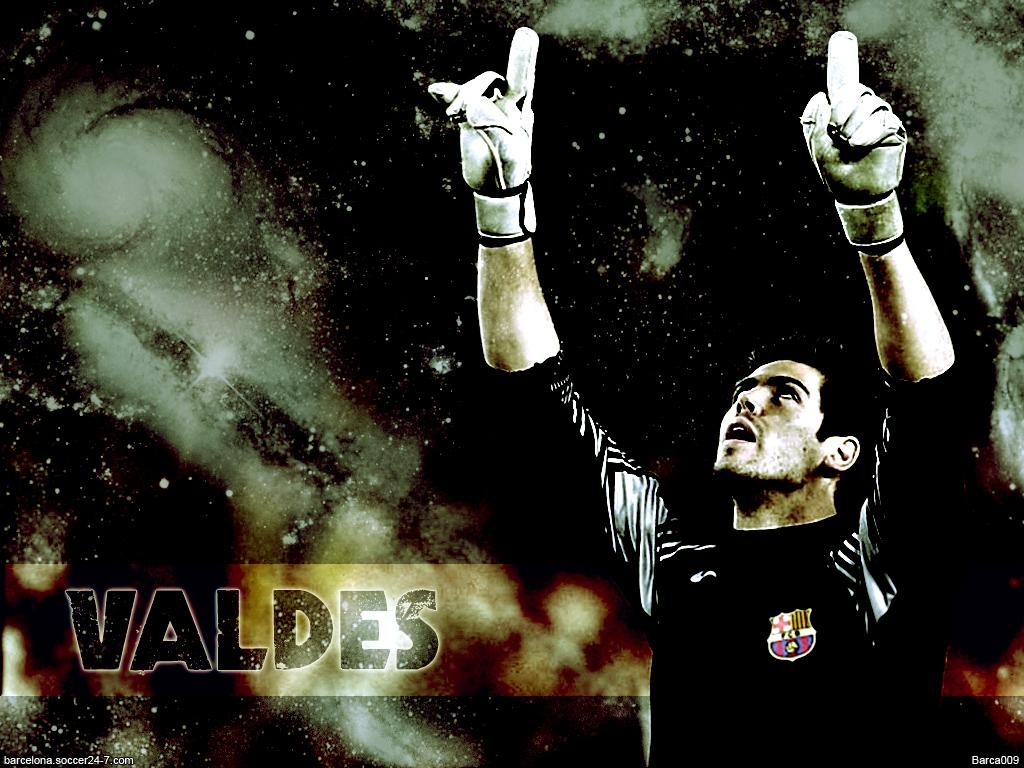 Victor Valdes Bar A Wallpapers And Photo Gallery Barcablog  picture wallpaper image