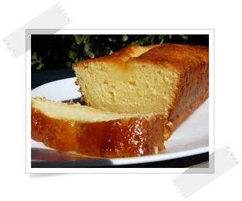 الكيك, حلويات مغربية, طريقة تحضير الكيك, مقادير الكيك العادي, تزيين الكيك