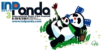 InDPanda International Short Film Festival