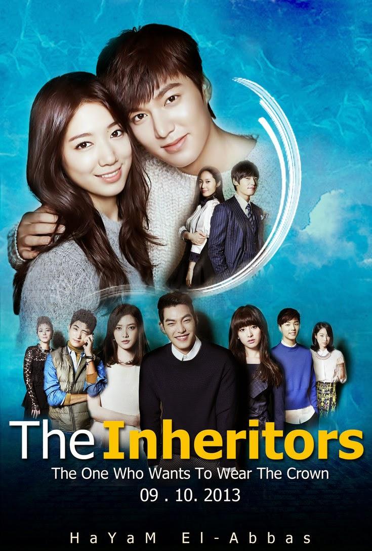 Lee Min Ho Hints