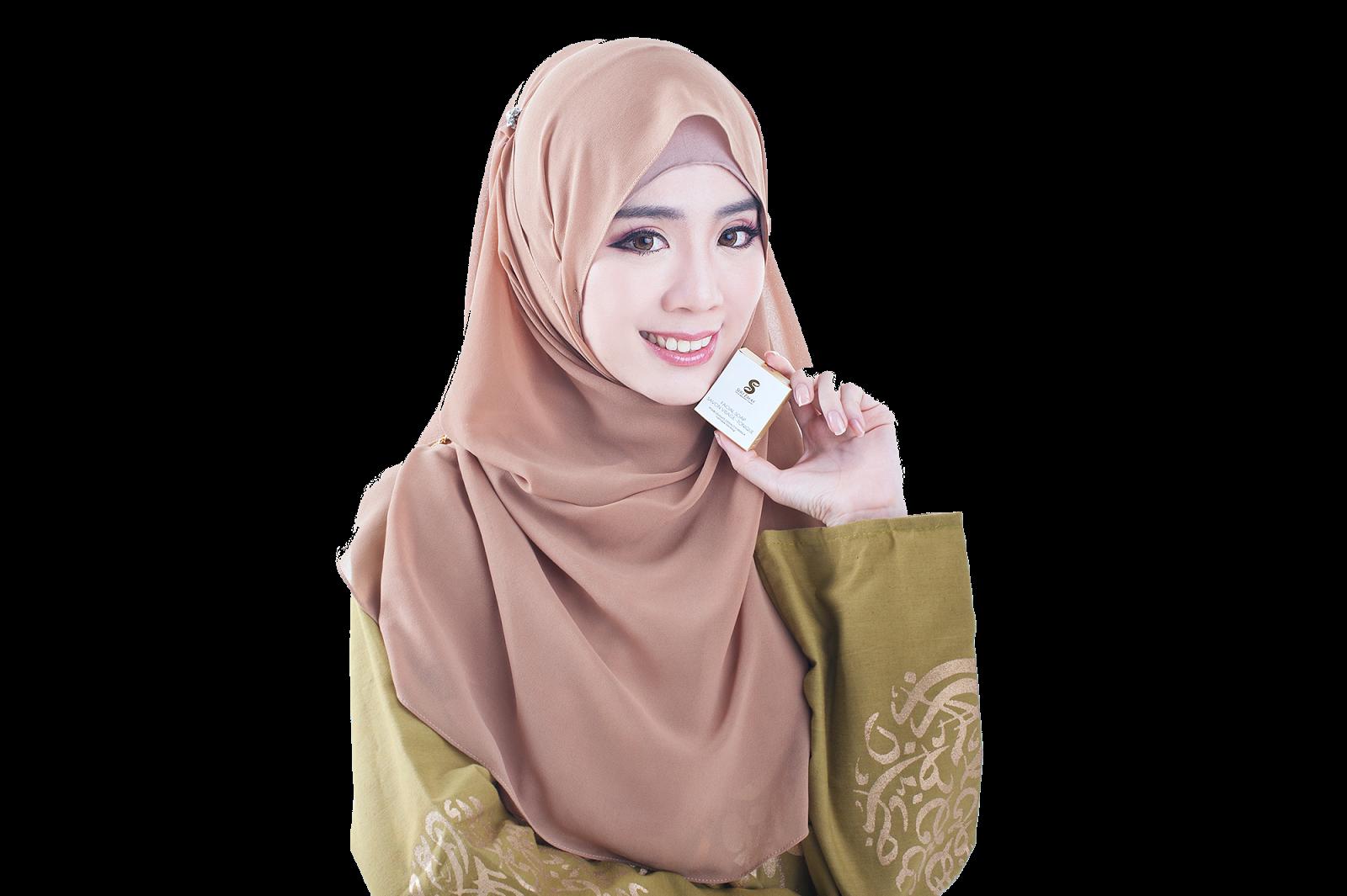 rania-felixia-yeap-berhijab