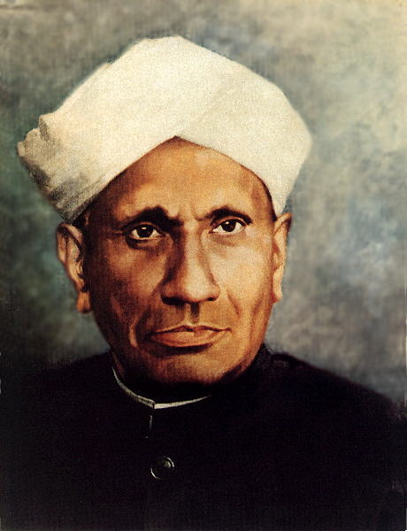 c v raman essay competition Primary and secondary english reading drawing english recitation english story telling english essay writing tamil recitation english hand sir c v raman's birthday.