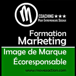 http://www.movezaction.com/FormationMarketingImageEcoresponsable.html