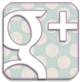 Google +: