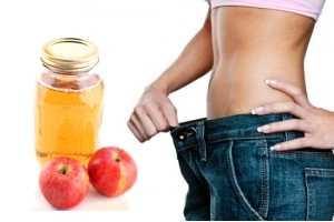 Medicina natural para bajar de peso en una semana