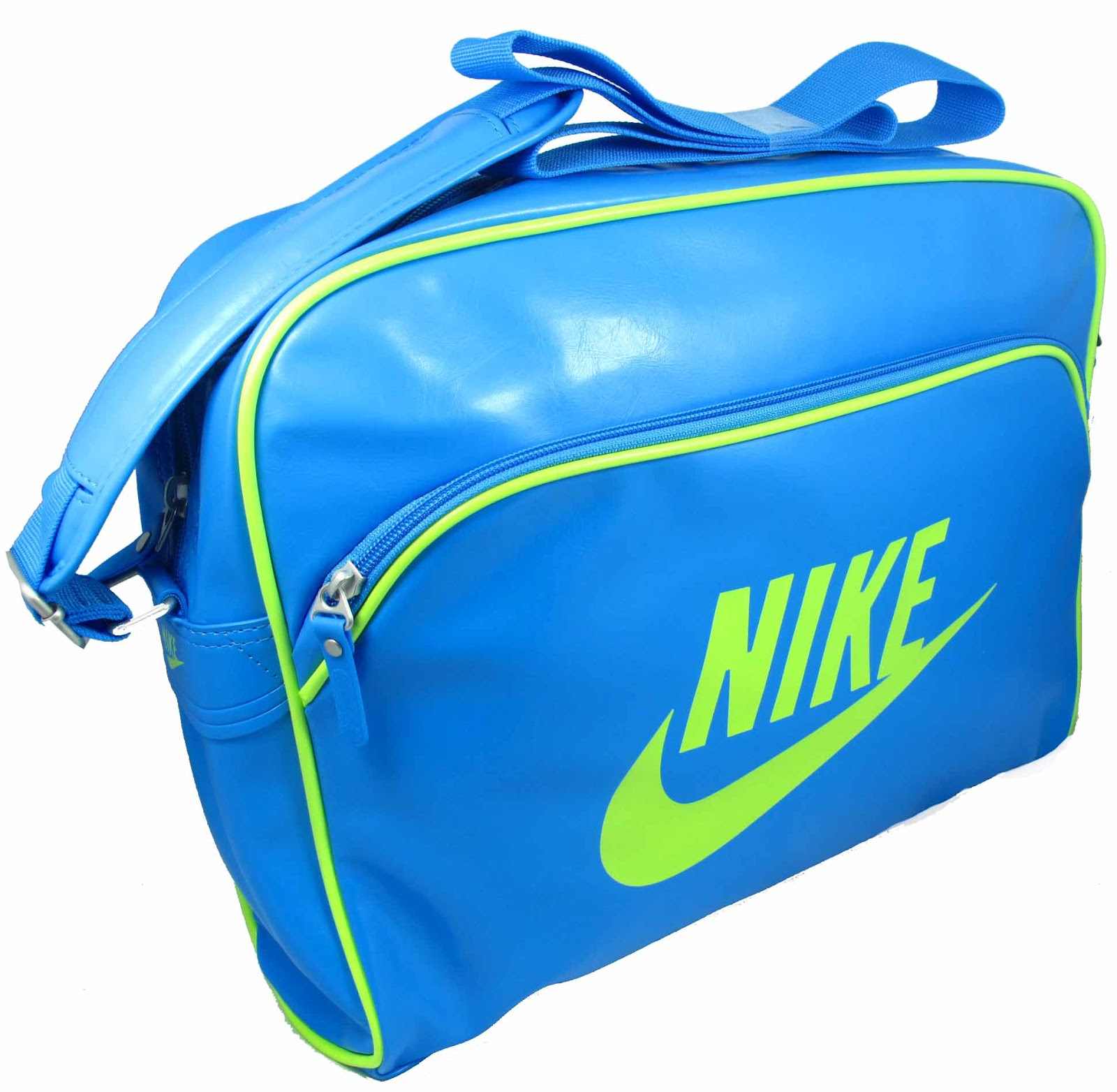 Nike Golf Nikecom