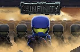 Call of Mini Infinity - Free Download Game Gratis ~ Android