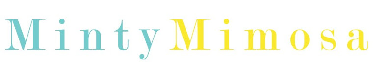 MintyMimosa