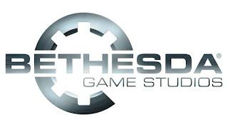 بيثيسدا: لن يصدر Xbox 720 أو PS4 قبل 2014