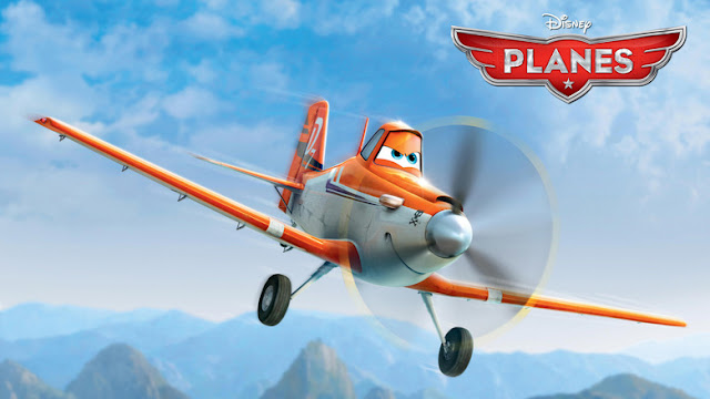 Planes 2 full movie in hindi hd free download 1080p movie