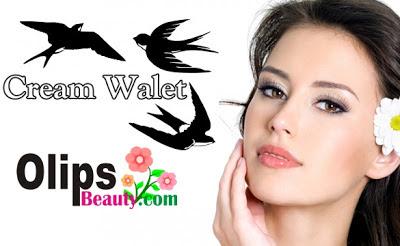 Manfaat Air Liur Walet Untuk Kecantikan