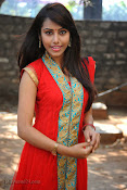 Beautiful Khenisha Chandran Photos Gallery-thumbnail-12