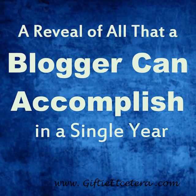 blog, blogs, blogging, one year, annual blog report