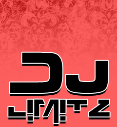 Dj-Limitz