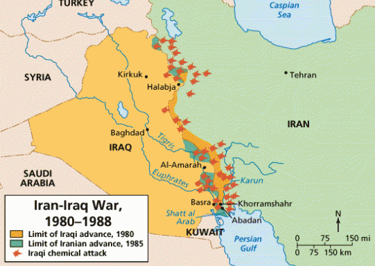 was the iraq war just The best in uncensored news, information, and analysis.