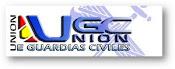Unión de Guardias Civiles