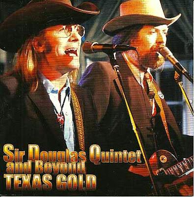 SIR-DOUGLAS-QUINTET-Texas-Gold-1.jpg