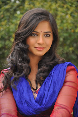 nisha new hot images