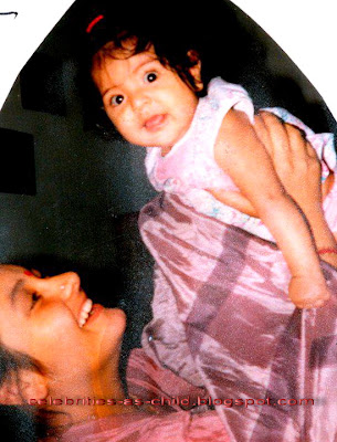 anushka+sharma+childhood+pictures-childhood-images.blogspot.com{2}
