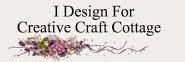 DT member Creative Craft Cottage
