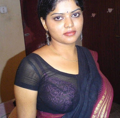 indian+wife+in+hot+down+blouse.jpg