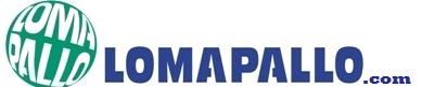Lomapallo.com