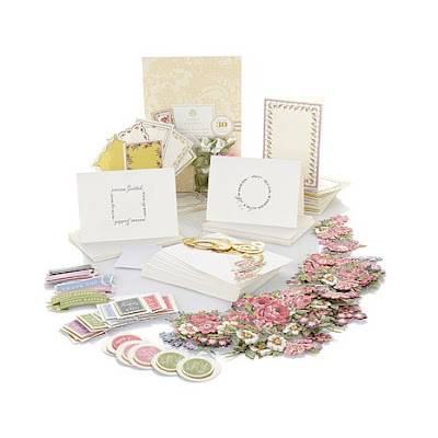 http://www.hsn.com/products/anna-griffin-pretty-paintings-cardmaking-kit/7682706