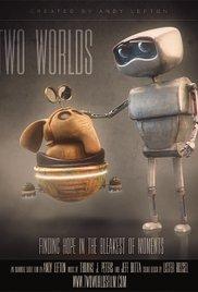 Watch Two Worlds Online Free 2015 Putlocker