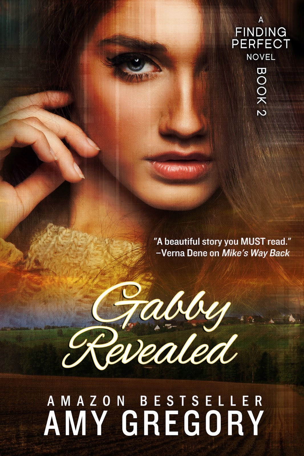 http://clevergirlsread.blogspot.com/2014/03/blog-tour-review-giveaway-gabby.html