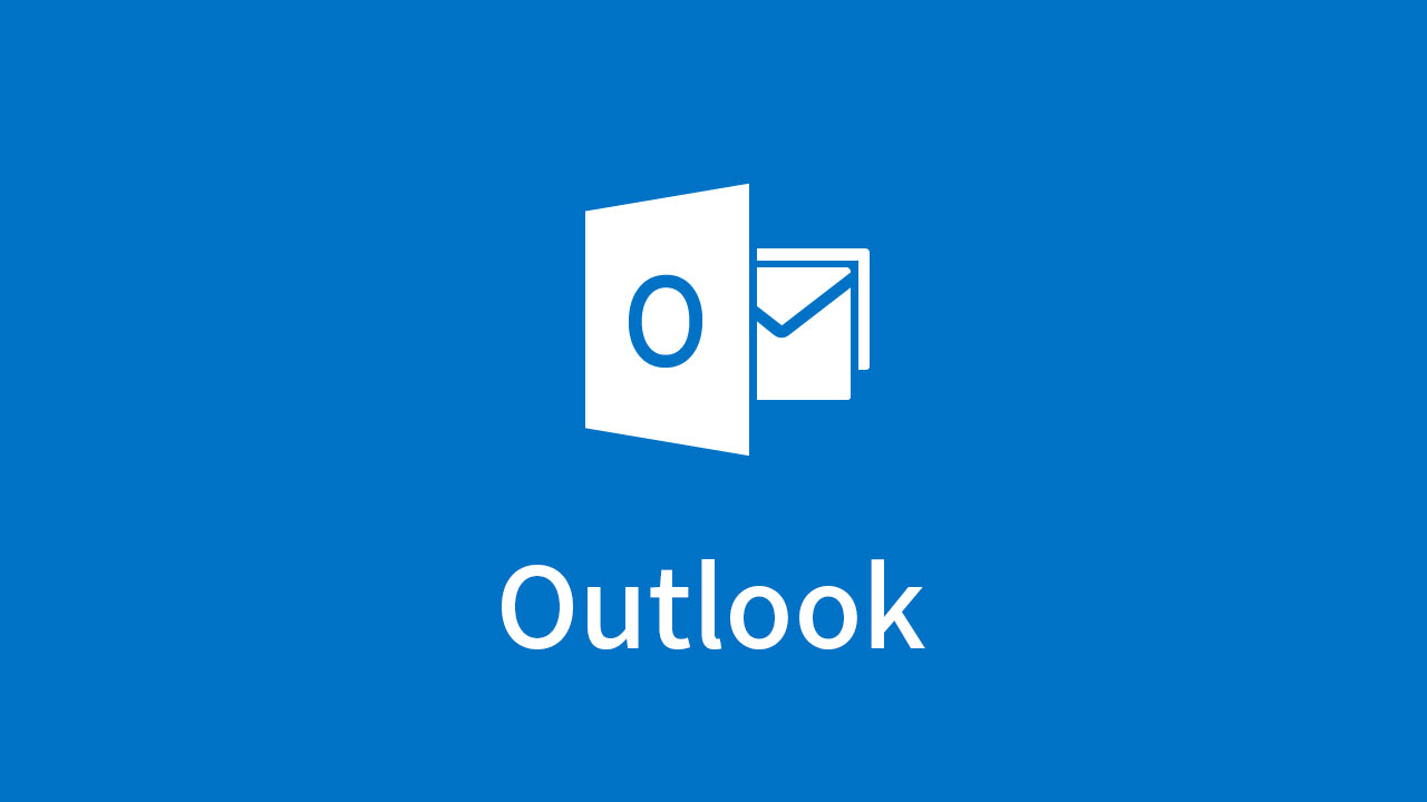 HowToOutlook  Support for Microsoft Office Outlook