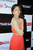Vithika Sheru Photos at Tasyaah Fashion Launch-thumbnail-7