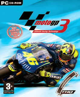 http://www.cracksarchive.com/2013/12/motogp-3-urt-free-download.html