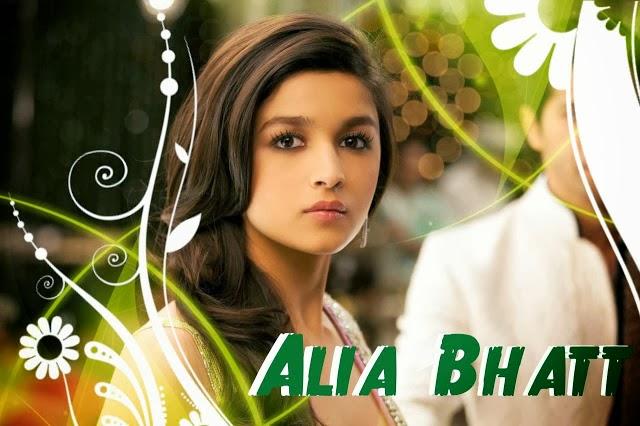 Alia+Bhatt+Hd+Wallpapers+Free+Download019