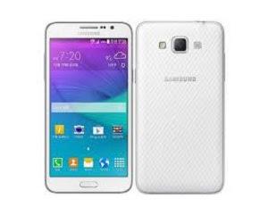 Harga Samsung Galaxy Grand On