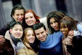 5 Ideas exitosas no perder la Juventud