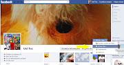COMO MUDAR A CAPA DO  (como mudar capa do facebook )