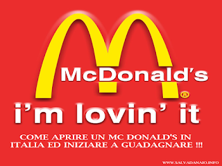 come-aprire-mcdonalds-in-italia