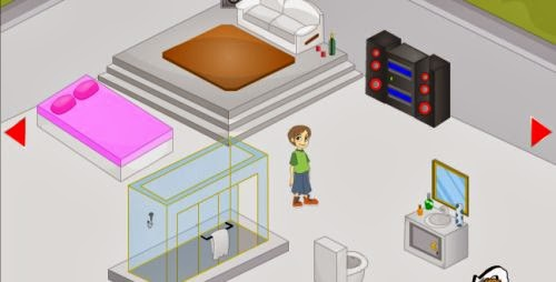 http://www.games2rule.com/play/cutaway-escape-free-style-3/9266