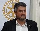 Presidente: Mauro Roche