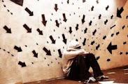 DISINTOSSICAZIONE DA PSICOFARMACI