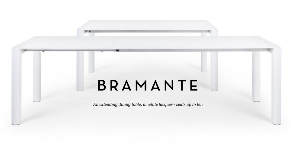 http://2.bp.blogspot.com/-jcEegmZKkcc/UGnX06HbnyI/AAAAAAAAA2E/6MBIYxiFpIA/s1600/bramante_table_product_page_1.jpg