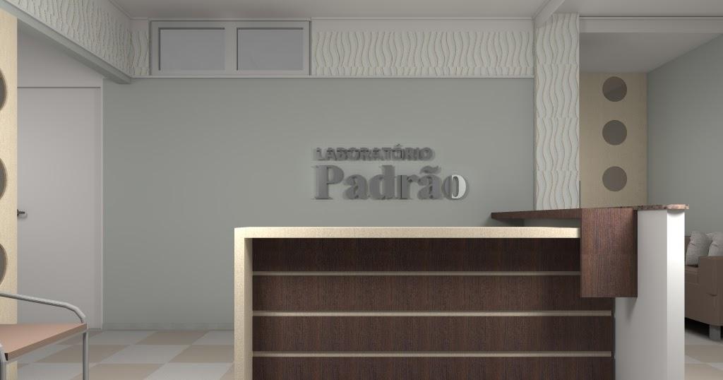 Arquitetura e interiores projeto de interiores reforma - Reforma de interiores ...
