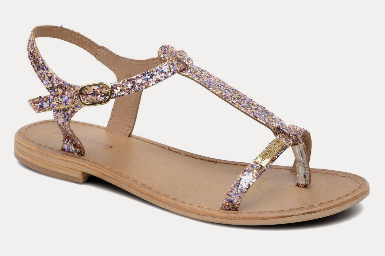 sandales-ete-tropeziennes