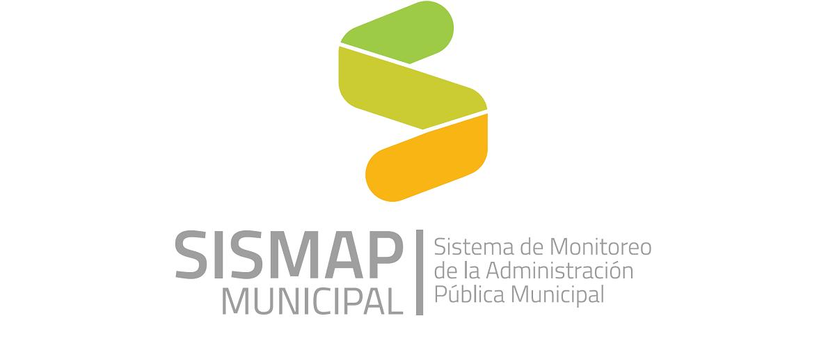 SISTEMA DE MONITORIA DE LA ADMINISTRACIÓN PUBLICA