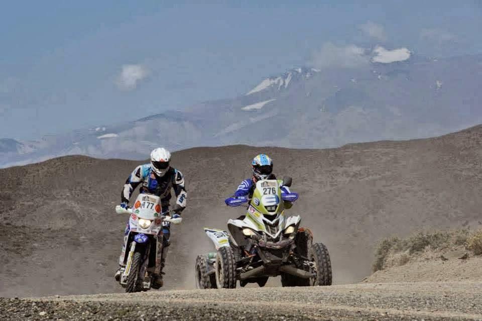 competidores-dakar-argentina-2015-cochabandido-blog