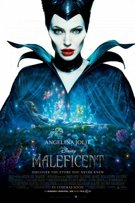 http://invisiblekidreviews.blogspot.de/2014/05/maleficent-recap-review.html