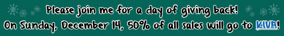 http://www.teacherspayteachers.com/Store/Literary-Sherri